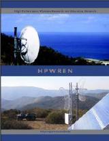HPWREN brochure