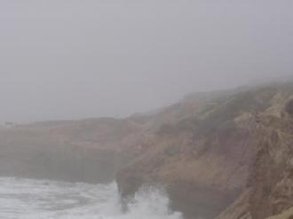 Ocean Terracing LIVE