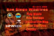 Cedar DVD